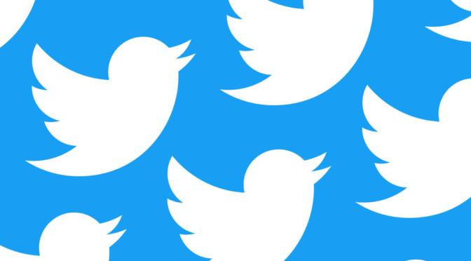 Jennifer Carole Twitter Tips for Beginners